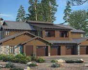 1709 E Bent Tree Circle Unit 37, Flagstaff image
