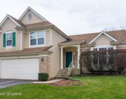 409 Fairfax Lane, Grayslake image