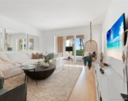 19216 Fisher Island Dr Unit #19216, Fisher Island image