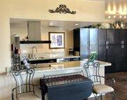 207 W Clarendon Avenue Unit #4G, Phoenix image