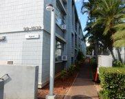 98-1032 Moanalua Road Unit 3-102, Aiea image