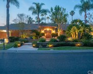18571     Mariposa Drive, Villa Park image