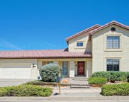 13705 Vic Road NE, Albuquerque image