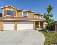 249 Altadena Cir, Bay Point image