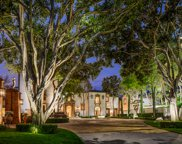 30  Beverly Park Ter, Beverly Hills image