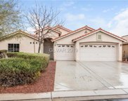 3909 RICEBIRD Way, North Las Vegas image