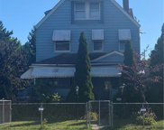 2245 East 87th Street, Cleveland image