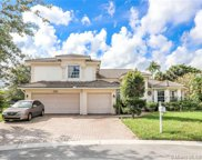 5008 Nw 57 Way, Coral Springs image