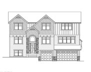 5627 159th Ave SE, Snohomish image