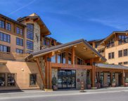 1750 Village East Road Unit 5-320, Olympic Valley image