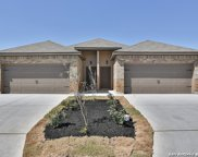 2522 Pahmeyer Rd, New Braunfels image