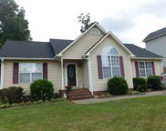 11 Terry Drive, Thomasville image