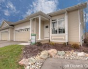 945 Kensington  Nw Unit 122, Grand Rapids image