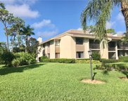 16675 Forest BLVD Unit 101, Fort Myers image