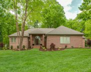 3579 Forest Park Rd, Pleasant View image