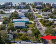201 15th Avenue, Indian Rocks Beach image