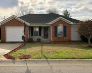 4456 Stoneview Dr, Antioch image