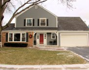 253 Chasse Circle, St. Charles image