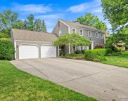 2215 Glen Echo Drive Se, Grand Rapids image