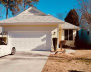 1952 Castle Pines Drive, Raleigh image