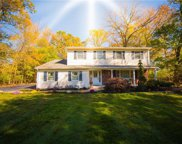 48 Continental  Drive, West Nyack image