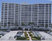 3505 S Ocean Dr Unit #1402, Hollywood image