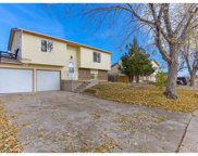 865 Badger Drive, Colorado Springs image