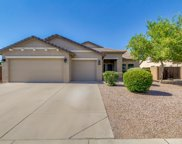 2474 W Sunset Way, Queen Creek image