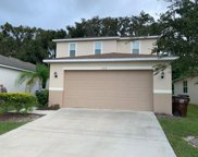 1512 Nature Trail, Kissimmee image