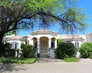 9450 N 57th Street, Paradise Valley image