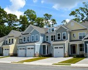 20033 Bluff Point   Drive Unit #3E, Millsboro image