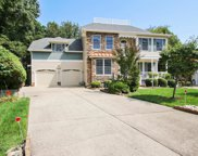 305 Sunrise Ct, Ocean Pines image
