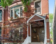 1216 West Altgeld Street, Chicago image