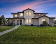 1360 N Colline Bello, Eagle image