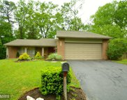 217 HILLSDALE DRIVE, Sterling image