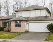 33009 20th Place SW, Federal Way image