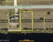 2704 NW 6th TER, Cape Coral image
