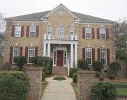 4307 Abernathy  Place Unit #25, Harrisburg image