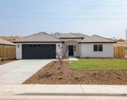 3808 Balvicar, Bakersfield image