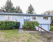 1617 SW 156th Place, Burien image