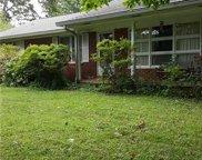 620 Tanglewood Drive, Seneca image