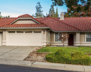 842 Wethersfield Drive, Vacaville image