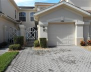 7064 Prosperity Circle Unit 1002, Sarasota image