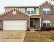 12406 Schoolhouse  Road, Fishers image