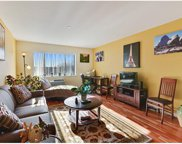 21 Lake Street Unit 5F, White Plains image