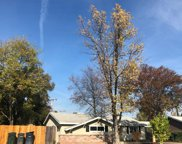 6415  Outlook Drive, Citrus Heights image