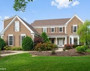 21345 West Williamsburg Court, Kildeer image