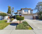 8459  Newby Way, Elk Grove image