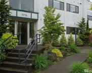 5711 Phinney Ave N Unit 204, Seattle image
