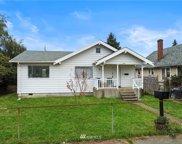 1151 S 35 Street, Tacoma image